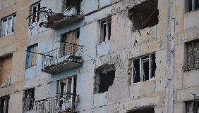 Авдіївка як дзеркало ефективності українського «інформаційного фронту»
