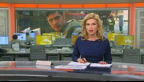 Мертві терористи й журналісти-гумористи