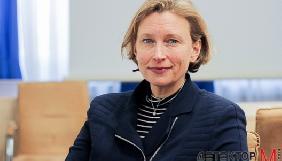 У Німеччині фейками називають майже все, що якимось чином пішло не так, — німецька журналістка Аннет Ляйтерер