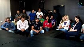 Жан Новосельцев ушел с 17 канала, чтобы «нести свет, разгоняя нечисть»