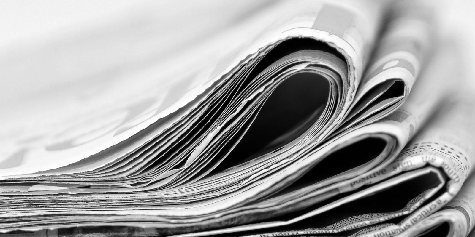 Власть и запорожские медиа: стучите. А откроется?