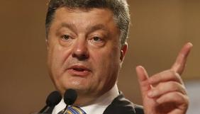 ІМІ: На сайтах так званих «Л/ДНР» про самопроголошену владу – лише хороше, про українську владу – лише погане