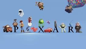 Студія Pixar виклала онлайн безкоштовний курс зі сторітеллінгу