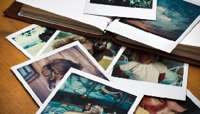 Без Photoshop: шість онлайн-сервісів для редагування фото нашвидкоруч