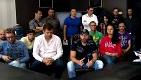 17 канал вдруге програв суд журналісту «Еспресо» Богдану Буткевичу