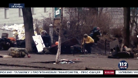 Фільми про Майдан: правосуддя для всіх чи розмазування провини?