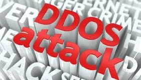 Сайт «Закон і бізнес» відновив роботу після DDoS-атаки
