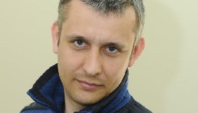 Колега-журналіст допомагає сім'ї загиблого В'ячеслава Веремія