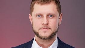 Медійне агентство Navigator Media очолить Валерій Батушанський
