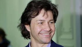 Министр культуры Украины анонсировал создание украинского «Ла-ла Ленда»