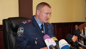 Українська поліція затримала адміністраторів суїцидальних груп у соцмережах