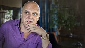 Микола Вересень поки не вирішив, чи йтиме з «Радио Вести» разом з іншими журналістами