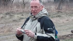 У Чернігові слідчий не побачив злочину у перешкоджанні журналісту охоронцями мера