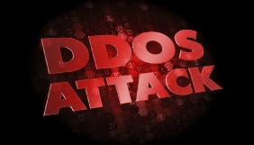Сайт інформагентсва «ВолиньPost» не працює через DDoS-атаку