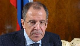 «Пост-правда» Кремля