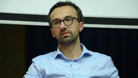 Сергей Лещенко обнаружил свою машину открытой и  опасается последствий