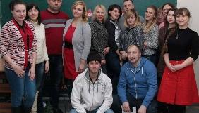 Телеканал «До ТеБе» відзначив дворіччя відновлення мовлення з Краматорська