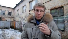 Телеведущий Виталий Гайдукевич во второй раз стал отцом