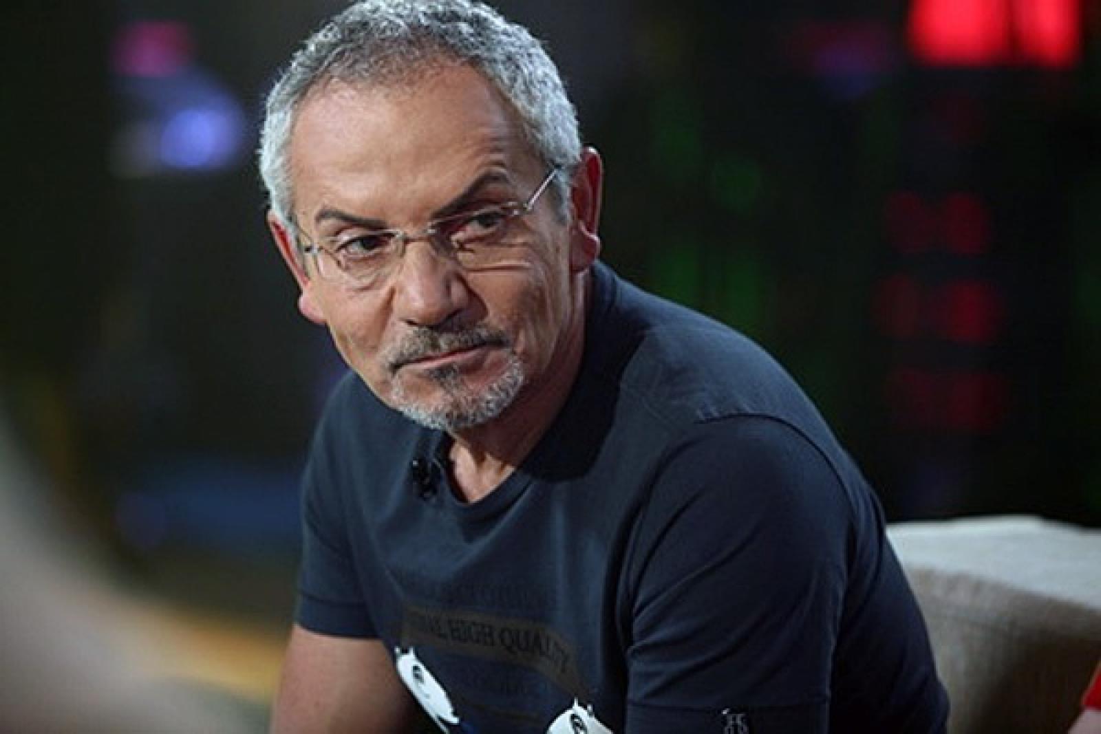 Телеканал Савіка Шустера припиняє роботу