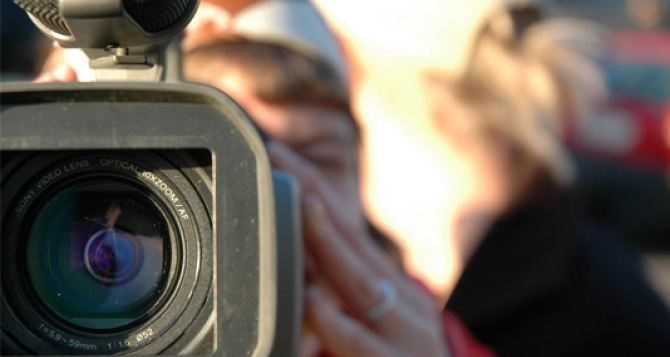 За напад на бердянських журналістів досі нікого не покарано