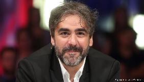 У Туреччині суд прийняв рішення про арешт німецького журналіста Die Welt