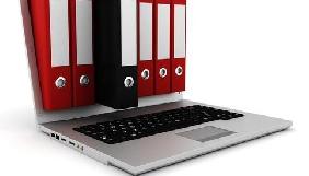 1 березня – прес-конференція «Проблеми у сфері доступу до публічної інформації і як новий онлайн-курс допоможе їх розв'язати»