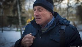 Перше судове засідання по справі журналіста Семени має відбутися 20 березня (ОНОВЛЕНО)