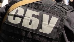 За співпрацю з «Міністерством зв'язку ЛНР» СБУ затримала керівника телеком-оператора «Атраком»
