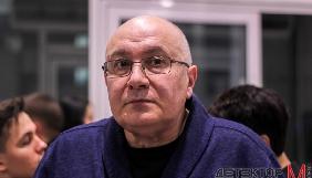 Матвей Ганапольский: «Радио Вести» слишком хороший продукт, чтобы умереть подобным жалким образом
