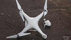 Американського фотографа засудили до 30 днів в'язниці за необережне керування дроном