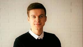 Дмитро Поворознюк про FootballHub: За рік ми зможемо стати лідером серед футбольних пабліків