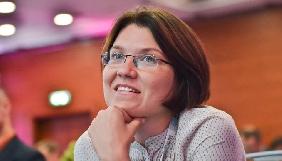 Ольга Ваганова пішла зі StarLightMedia у власний бізнес