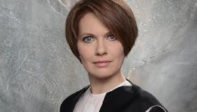 Тетяна Пушнова стала генпродюсером «Громадського»