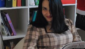 Онлайн-видання «НашКиев.UA» очолила Катерина Дубовська