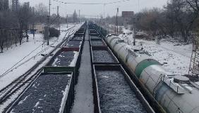 Телеканали разом із урядом маніпулюють начебто безальтернативністю донбаського вугілля