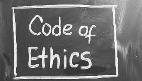 КЖЕ відхилила скаргу голови Кодимської міськради щодо «порушення Кодексу етики українського журналіста» редактором районної газети