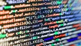 Google оприлюднила деталі дефекту в коді браузера Microsoft