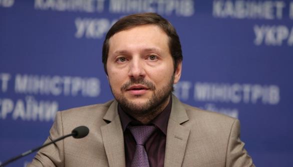 Юрій Стець: антиукраїнські сайти має закривати суд за результатами моніторингу МІПу та аналізу СБУ й Експертної ради