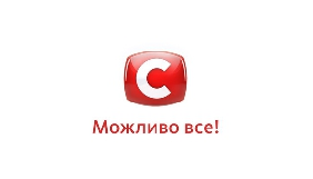 На СТБ відклали прем'єру шоу «Холостяк»