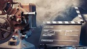 Україна та Канада домовляються про спільне кіновиробництво – Нищук