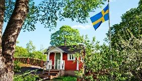 100 років на сторожі приватності: шведська модель саморегулювання