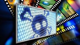 Кіберполіція припинила діяльність осередку, який втручався в роботу регіональних телекоммереж