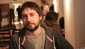 Репортажі із кримських судів у справі «26 лютого» відтворюють картину захоплення Криму Росією