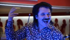 «Інфоголік»: як зняти комедію за 100 тисяч доларів з Павлом Зібровим