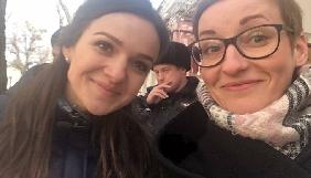 «За каждой украинской редакцией закреплен сотрудник СБУ. За вами кто закреплен?» Как украинские журналисты работают в Крыму