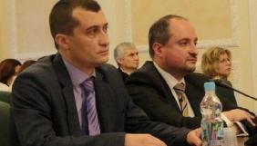 Адвокат суддів, який заарештовував майданівців, відкликав свій позов проти редакції LB.ua