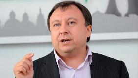 Княжицький попереджає, що США можуть скасувати надані Україні преференції через піратство