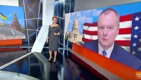 Засланці. Огляд тижневиків каналів ICTV, «Україна», «1+1», «Інтер» та 5 каналу за 26 лютого 2017 року