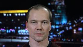 Російський опозиціонер Дадін, що вийшов на свободу, обіцяє боротися за звільнення Сенцова