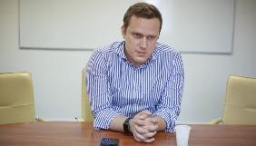 Комедія «Інфоголік» увійшла до лідерів українського прокату